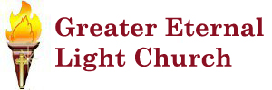 Greater Eternal Light Church