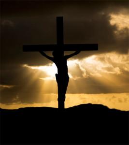 jesus-calvary
